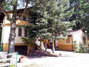 Dom Borowo