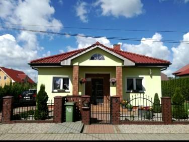 Dom Dębno