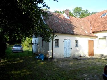Dom Gryzy