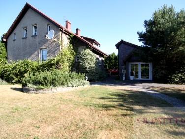 Dom Rachowice