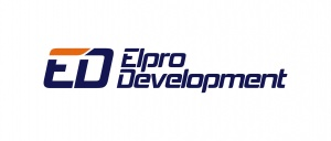 Elpro Development S.A.