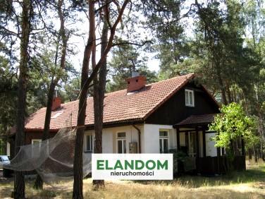 Dom Emów