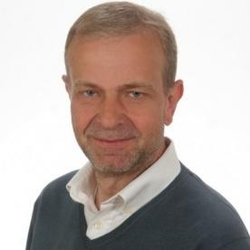Zbigniew Buza