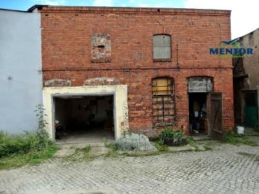 Lokal Strzegom