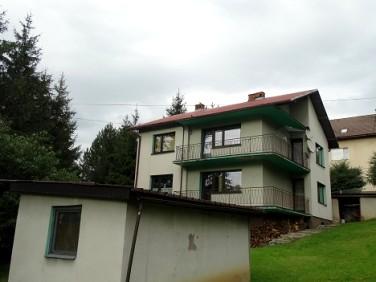 Dom Cieszyn