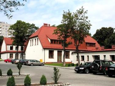 Lokal Katowice wynajem