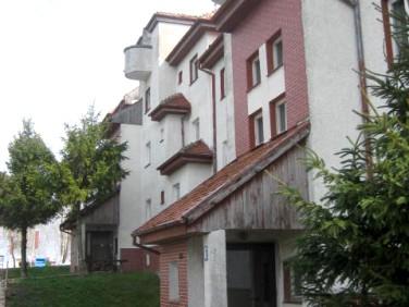 Mieszkanie Dzierzgoń