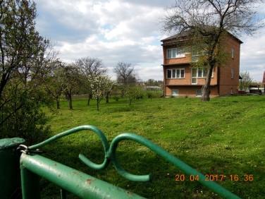 Dom Radymno