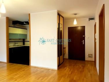 Mieszkanie Ignatki-Osiedle sprzedaż