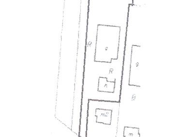 Budynek użytkowy Liszki