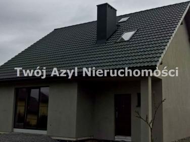 Dom Zebrzydowice