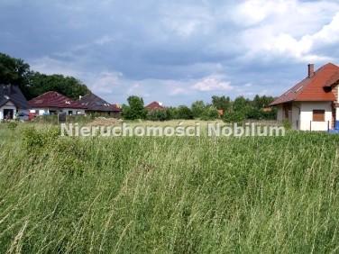 Działka budowlano-rolna Długołęka