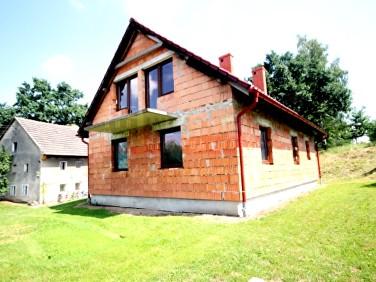 Dom Jaszów