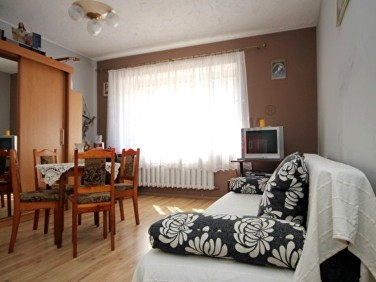 Mieszkanie Michałowice