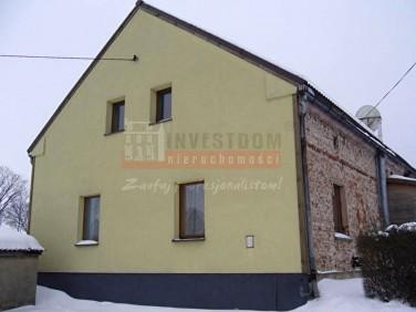 Dom Rzepcze