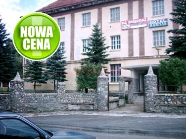 Dom Kowary