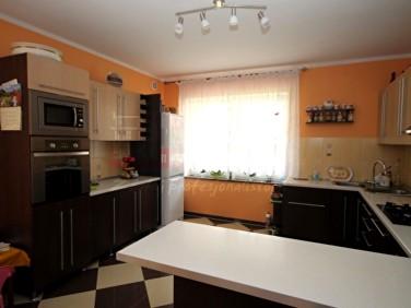 Dom Skarbimierz