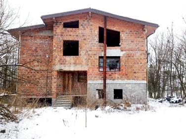 Dom Smardy Górne