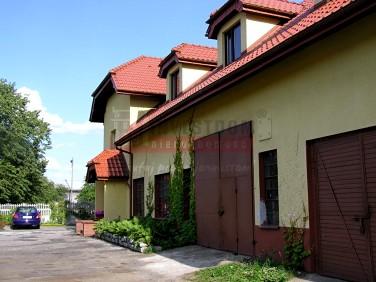 Dom Olesno sprzedaż
