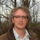 Jacek Czechowski
