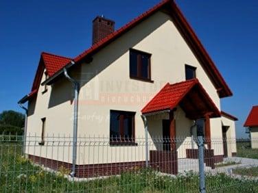 Dom Winów