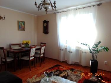 Mieszkanie Elbląg sprzedaż