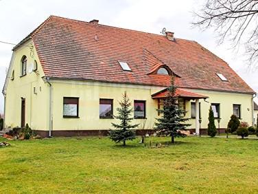 Mieszkanie Krasiejów