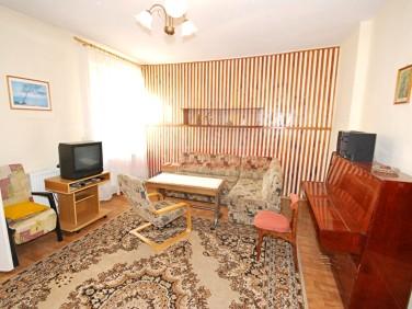 Mieszkanie Pokój