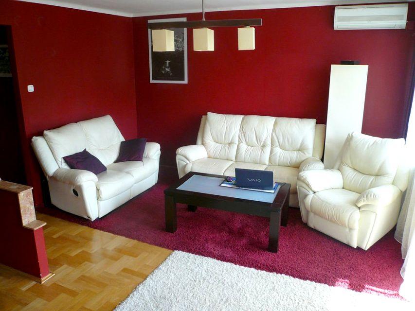 Mieszkanie blok mieszkalny Białystok