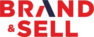 BRAND&SELL