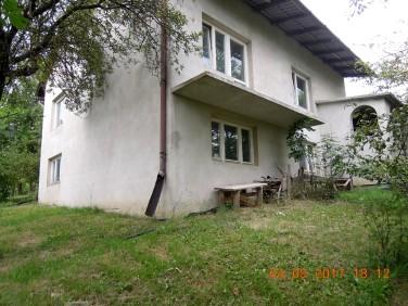 Dom Pruchnik