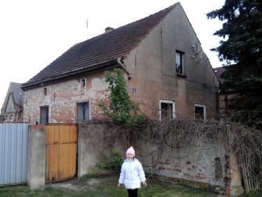 Dom Wszemirów