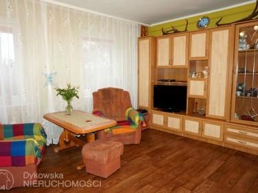 Dom Wilkowo Nowowiejskie
