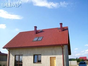 Dom Bierutów sprzedaż