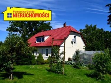 Dom Ubocze
