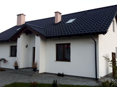 Dom Rogoźno
