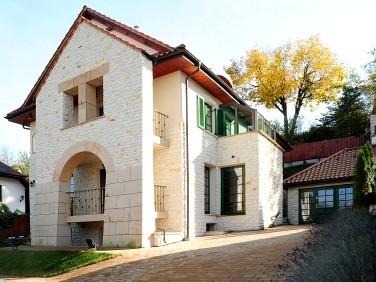 Budynek użytkowy Kazimierz Dolny