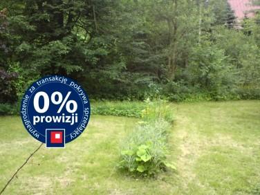 Działka Jugowice