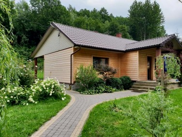 Dom Braciejowa