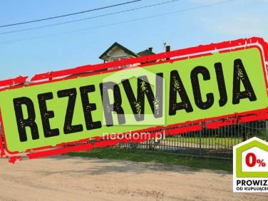 Dom Cedzyna