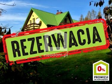 Dom Zagnańsk