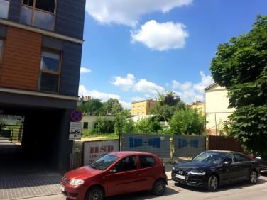 Działka budowlana Kielce sprzedam