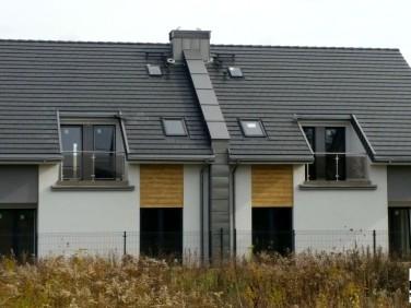 Dom Grabówka sprzedaż