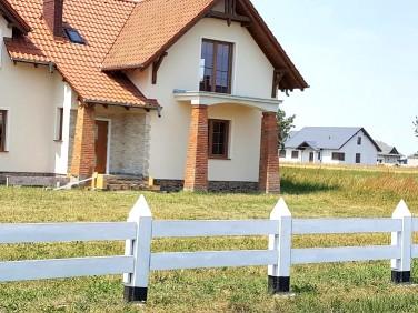 Dom Otusz