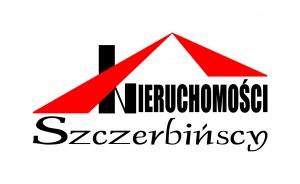 Nieruchomości Szczerbińscy