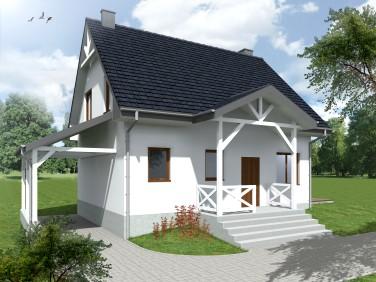 Dom Chłopy