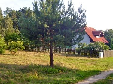 Działka rekreacyjna Sarbsk