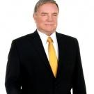 Zdzisław Kaczmarek
