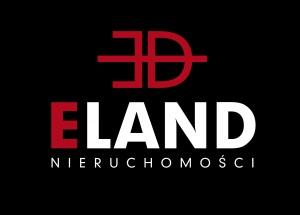 ELAND Nieruchomości