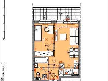Mieszkanie Marki